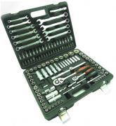 Набор инструмента Partner PA-40130
