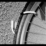 Esse подвес для велосипеда st101v