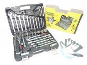 Набор инструмента Partner PA-4077