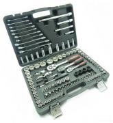 Набор инструмента Partner PA-40120