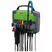 Bosch FSA 500 - портативный мотор-тестер