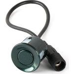 Парктроник Blackview 40: Темно зеленый Комплект PS (разъемный) 4 штуки