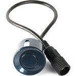 Парктроник Blackview 52: Синий (Оттенок 2) Комплект PS (разъемный) 4...