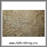 Соль техническая галит (тип С №3) Бассоль 25 кг в мешках