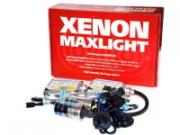 Ксенон Maxlight H1