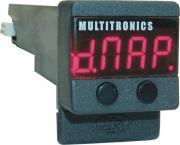 Бортовой компьютер Multitronics Di15 g