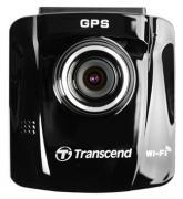 Видеорегистратор автомобильный Transcend TS16GDP220M