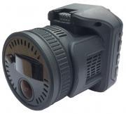 Автомобильный видеорегистратор Playme P400 TETRA