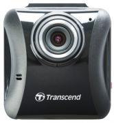Видеорегистратор автомобильный Transcend TS16GDP100M