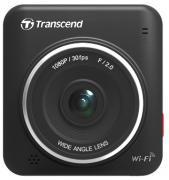 Видеорегистратор автомобильный Transcend TS16GDP200M