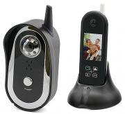 Видеодомофон Proline PR-RF225BT