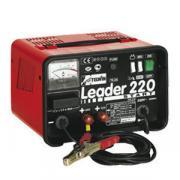 Пуско-зарядное устройство Leader 220