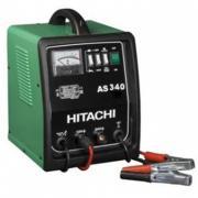 Пуско-зарядное устройство Hitachi AS340