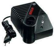 Зарядное устройство BOSCH al60 dv2425