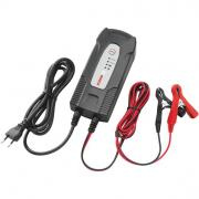 Устройство зарядное Bosch C1