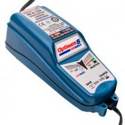 Автоматическое зарядное устройство Optimate 5 Voltmatic