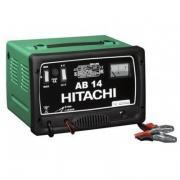 Зарядное устройство Hitachi AB14
