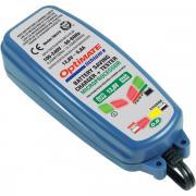 "Зарядное устройство OptiMate ""Lithium 0,8A"". TM470"