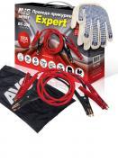 Провода прикуривания Avs Bc-300