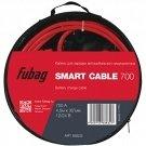 FUBAG SMART CABLE 700 Провода для прикуривания автомобиля