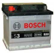 Аккумулятор автомобильный Bosch 545413 S3 003 545413040 (545 413 040)
