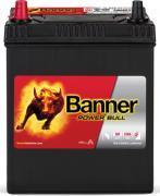 Banner Power Bull P40 27