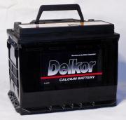 Delkor 56177