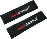 Накладка Autostandart 103032