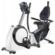 Велотренажер HouseFit TDM-4470 (TDM-4470)