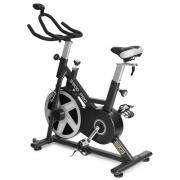 Спин-байк Bronze Gym S900 PRO
