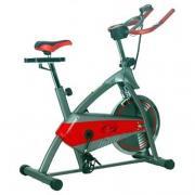 Велотренажер Sport Elite SE-4610 (SE-4610)