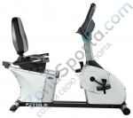 Велоэргометр True Fitness CS400R-9TFT