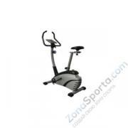 Велотренажер Sport House SH-510