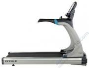 Беговая дорожка True Fitness CS600-E15TFT