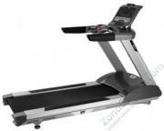 Беговая дорожка BH Fitness LK6600