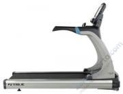 Беговая дорожка True Fitness CS650-E15TFT