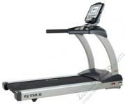 Беговая дорожка True Fitness CS400-LED