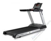 Беговая дорожка BH Fitness LK5500