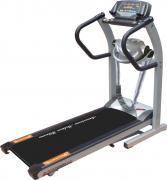 Беговая дорожка American Motion Fitness 8215 + массажер