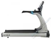 Беговая дорожка True Fitness CS650-LED