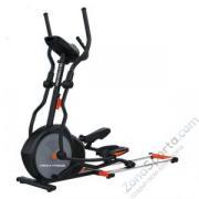 Эллиптический тренажер Armax Fitness Е-700
