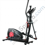 Эллиптический тренажер Armax Fitness Е-500