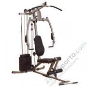 Силовой комплекс Body Solid Best fitness BFMG20