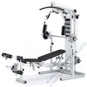 Силовой тренажер Kettler 7707-900 Delta XL