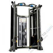 Силовой тренажер Matrix MSFT 300 Functional Trainer