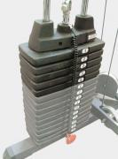 Силовой тренажер Body Solid SP50