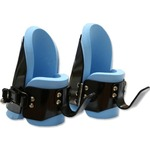 Ботинки гравитационные Winner/Oxygen G-Shoes (Gravity)