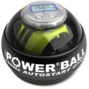 Кистевой тренажер Powerball 250Hz Autostart PRO