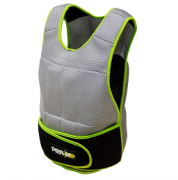 Жилет утяжелитель PER4M WEIGHTED TRAINING VEST 5кг