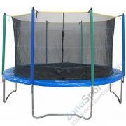 Комплект Tramps Jun 8' диаметр 2,4 метра